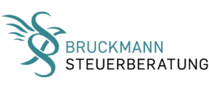 BRUCKMANN | TAX CONSULTING GERMANY